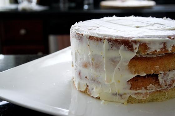 Cake decorating-3