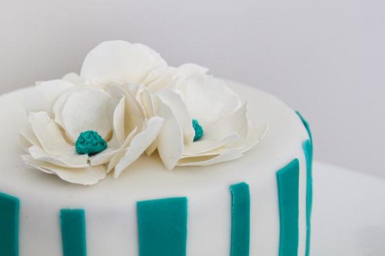 Cake decorating-6-1
