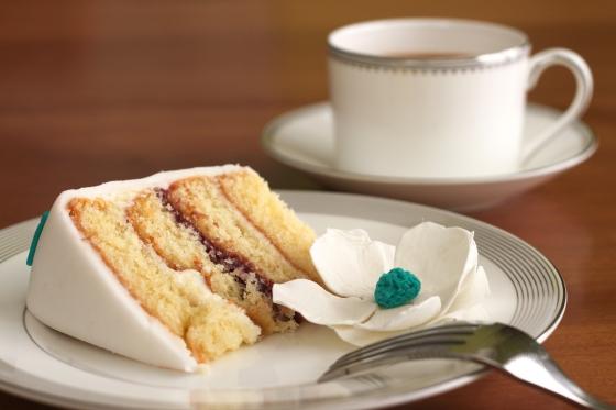 Cake decorating-8