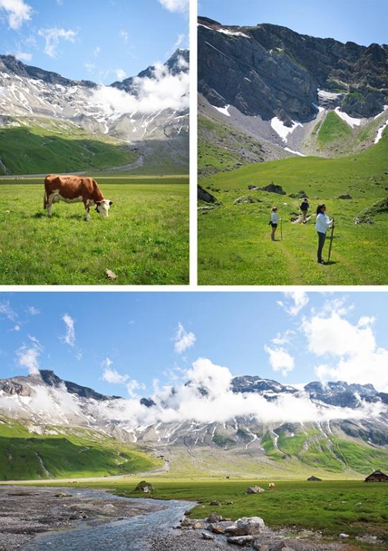 Alps2sm