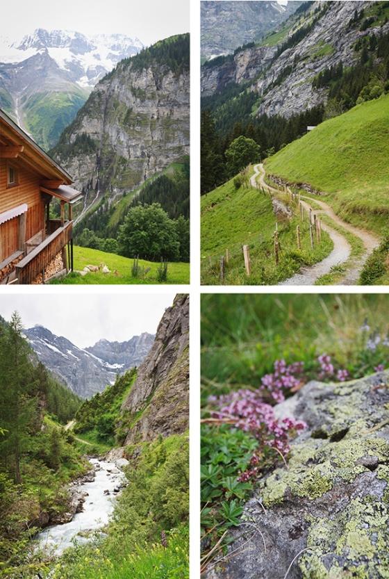 Alps3sm
